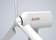 WEAVERBIRD / Household wind generators