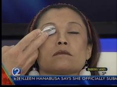 A new dry eye treatment   KHON2 Hawaii's News Leader