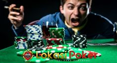 Play over 1500 free slots online and on mobile, featuring the top Las Vegas slot machines and casino games! It's always slots for fun at Slotorama. Play Vegas Slots Online for Free! Enjoy our. Casino Hotel, Uk Casino, Live Casino, Casino Royale, Online Poker, Slot Online, Gambling Games, Casino Games, Las Vegas