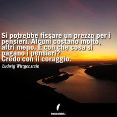 Su FrasiCelebri.it trovi le #citazioni più belle e gli #aforismi più famosi! Vai su www.frasicelebri.it
