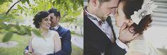 mariage-ritz-carlton-montreal-isabelle-paille-photographie62