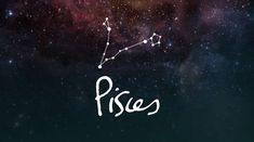 30 True Facts About The Pisces Personality In 2020 Aries And Pisces, Today Horoscope, Monthly Horoscope, Pisces Facts, Pisces Zodiac, Zodiac Signs, Aquarius, Zodiac Circle, Astrology