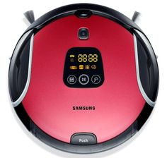 Samsung NaviBot S, la robo-aspiradora se rediseña para seguir dejando tu casa impoluta http://es.engadget.com/2012/11/24/samsung-navibot-s/?utm_source=dlvr.it_medium=twitter