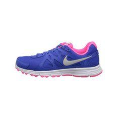 big sale 745c4 cd5c9 Nike Air Max, Pantofi