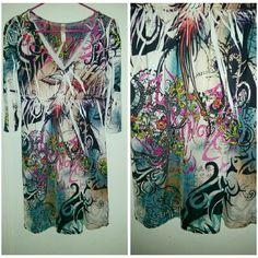 S Twelve  Dresses - S Twelve Dress