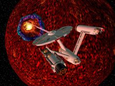 The doomsday machine by john markoff essay