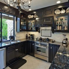 #kitchen #interior #interiors #interiordesign #interiordesigns #residence #home #photooftheday #interior4all  #instalike  #instagood  #nofilter #awesome #loveit  #instalove