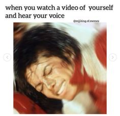 Michael Jackson Funny, Photos Of Michael Jackson, Jackson 5, King Of Music, Staying Alive, Humor, Funny Relatable Memes, Beautiful Soul, I Laughed
