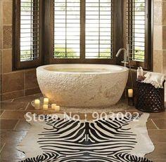 420,863yen  Aliexpress.com: New Home Stone Bathより信頼できる 陶器セラミック サプライヤからを送料衛生陶器サンプル で手彫り天然石浴槽を購入します
