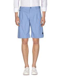 DOLCE & GABBANA Shorts. #dolcegabbana #cloth #