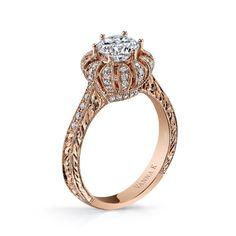 VannaK.com    Crown her your Queen!
