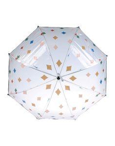 BOBO CHOSES Umbrella
