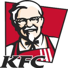 The KFC Secret Menu may be short, but these items are definitely worth trying! Mashed potatoes with your fried chicken? Hello, comfort food! Just because it's not written on the menu, doesn't mean …