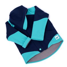 Adry.cz: Dětská softshellová bunda (modrá tyrkysová), https://adry.cz/detske-bundy/detska-softshellova-bunda-tmave-modra-tyrkysova