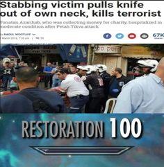 Skyrim Memes Will Never Die!