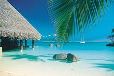 タヒチ : ボラボラ島 | Sumally (サマリー)