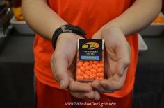 Nerf Party Ideas, Nerf, Tic Tac, Tic Tac Label, Ammo, Nerf Wars, Nerf Birthday Party