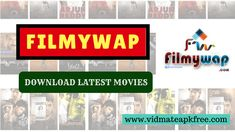 VidMate APP Free Download | Download VidMate APK [Latest 2018] Mp3 Download App, Music Download, Movies Free, Hd Movies, Video Downloader App, Aamir Khan, Mission Impossible