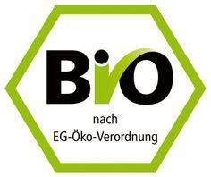 Bio Nahrungsergängzungsmittel online kaufen - You & Nature Online-Shop Te Verde Sencha, Bio Siegel, Goji, Eco Label, Green Companies, Organic Logo, Logo Google, Food Labels, Organic Recipes