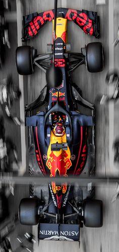 Cars   Motorsport - Max Verstappen s RB14. Formula 1 Car RacingRed Bull ... e93e346f9fc