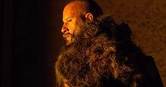 First Look at Vin Diesel in 'The Last Witch Hunter' -- Production is currently under way on 'The Last Witch Hunter', starring Vin Diesel as the title character. -- http://www.movieweb.com/last-witch-hunter-vin-diesel-photo