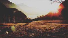 Feeling this sunset under my veins.    #myphoto #photography #photographer #photoshoot #canon #professional #splendid_shotz #amazing #view #sunsets #sunset #lights #mountains #hike #hiking #landscapehunter #landscape #landscapephotography #landscaping #followmenow #scenic #panoramic #picoftheday #tagsforlikes #naturelovers #natureza #naturephotography #wonderfulplaces #beautifuldestinations #beautifulview