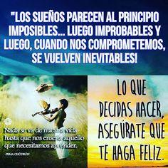 www.triskelate.com #conciencia #espiritualidad #triskelate #felicidad #pensamientopositivo