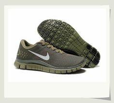 Nike Free Run 2,Nike Free Models,Nike Free Run, $49 http://shopyoursportshoes.com/