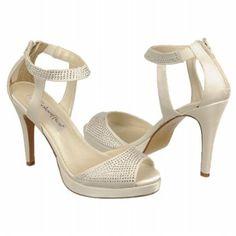 Coloriffics Women's Camryn Shoe