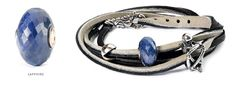 Sapphire Bead #Trollbeads Autumn 2013 Collection