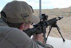 12 Steps to Long-Range Accuracy