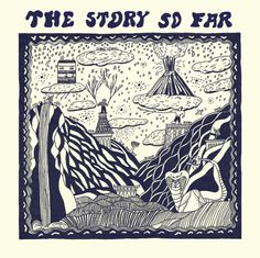 """http://ultimate-files.eu/story-far-story-far-2015-leaked-album-download/  Tags: """"The Story So Far - The Story So Far 2015"""", """"The Story So Far - The Story So Far album"""", """"The Story So Far - The Story So Far full album download"""", """"The Story So Far - The Story So Far full album"""", """"The Story So Far - The Story So Far leak"""", """"The Story So Far - The Story So Far leaked album download"""", """"The Story So Far - The Story So Far leaked album"""", """"The Story So Far - The Story So Far leaked"""""""