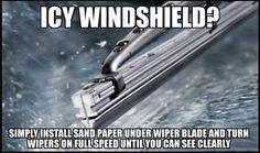 Funny Winter Car Memes