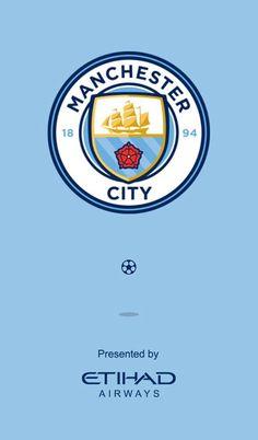 Manchester City Wallpaper RETRO Imgur
