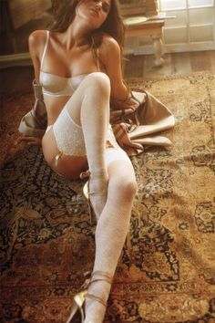 @John Searles Searles Searles Searles Cobb i have cool rugs ok?