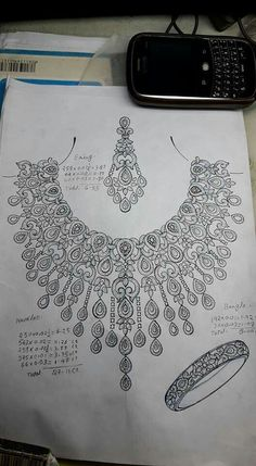 8 Sublime Tips: How To Make Bohemian Jewelry unique jewelry quotes.Jewelry For Men Sweets.