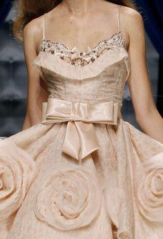 dress-this-way:♥ via:
