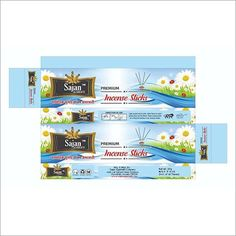 To experience chemical free aroma avail from us our Ayurvedic Herbal Incense Sticks. Surface : Rough Color : Black Physical Form : Solid Regional Style : Indian Fragrance : Herbal Supply Ability : 70000 Per Day Unit of Price : Piece/Pieces Incense Sticks, Describe Yourself, Herbalism, Regional, Fragrances, Color Black, Surface, Free, Indian