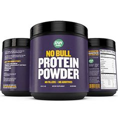 Raw Barrel's - Pure Natural Whey Protein Powder - Unflavored - SEE RESULTS OR YOUR MONEY BACK - 1lb - Instantized Concentrate Supplement - High Protein, Low Carb - With Free Digital Guide And Recipes  PURE, BEST QUALITY WHEY PROTEIN, pharmaceutical grade concentrate and laboratory tested - NO sweeteners, NO sugar, NO fillers, NO additives.  UNSWEETENED, FLAVORLESS and easily dissolvable (instantized) - letting you enjoy it with any delicious drink, shake or recipe, exactly the way you ...