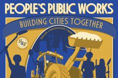 people's public works