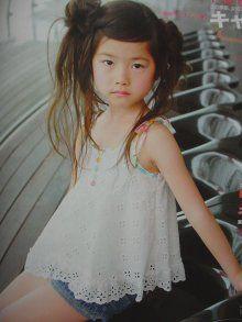 Moa Kikuchi, Yui, Black Metal, Flower Girl Dresses, Summer Dresses, Wedding Dresses, Design, Places, Blog