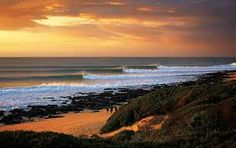 Surfs up in the 4th Wonder of our World.
