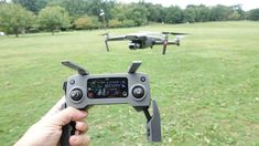 The DJI Mavic 2 Pro and the Mavic 2 Zoom further advance the field of drone photography. School Photography, Photography And Videography, Aerial Photography, Dji Drone, Drones, Drone Technology, Mavic, My Images, In This Moment