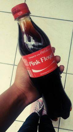 Enjoy Pink Floyd!