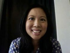Joy's Video Blog