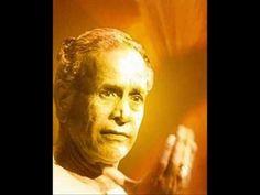 ▶ Jo Bhaje Hari Ko Sada So Hi Param Pada Pavega-Bhairavi Bhajan-Pandit Bhimsen Joshi - YouTube