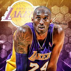 Kobe Bryant  (Comment What Athlete I Should Do Next)