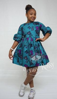 Seyi, 18 African print dresses Pins you might like – – Gmail – African Fashion Dresses - African Styles for Ladies Ankara Styles For Kids, African Dresses For Kids, Latest African Fashion Dresses, African Print Dresses, African Print Fashion, Kente Styles, African Children, African Clothes, Africa Fashion