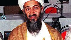 Teorie spiskowe dot. śmierci Osamy bin Ladena