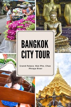 Bangkok City Guide: Day Tour of the Grand Palace, Wat Pho & Chao Phraya River Tourist Places ANIMATED GIFS OF LORD GANESHA PHOTO GALLERY  | LH3.GGPHT.COM  #EDUCRATSWEB 2020-05-12 lh3.ggpht.com https://lh3.ggpht.com/-qhfH8cl-0I0/V5mPQ3Nz72I/AAAAAAAAPts/ew1Xt2d9BsEz7tvu6ZmrJ69fH9-vYal1QCLQB/w450-h337-p-rw/svg.gif